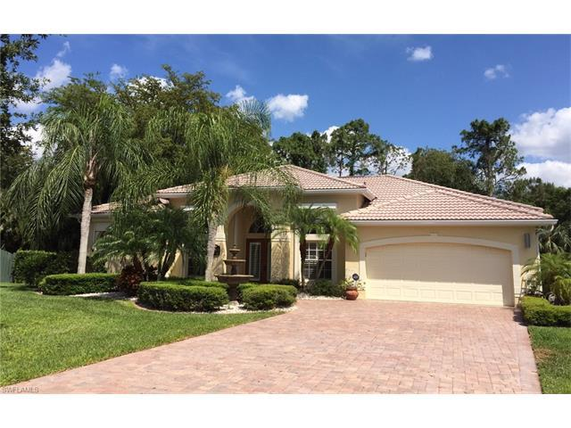 7013 Mill Run Cir, Naples, FL 34109 (#216058800) :: Homes and Land Brokers, Inc