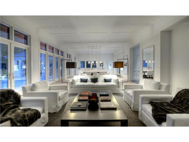 1355 Nautilus Rd, Naples, FL 34102 (MLS #216061044) :: The New Home Spot, Inc.