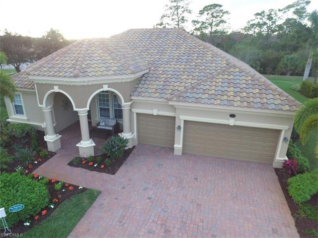 10081 Lions Bay Ct E, Naples, FL 34120 (#216071033) :: Naples Luxury Real Estate Group, LLC.