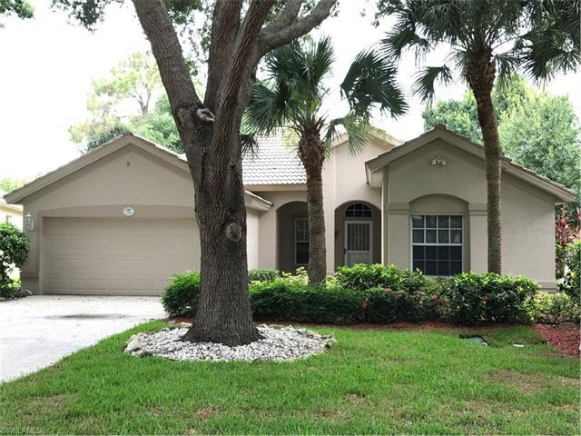 6683 Mangrove Way, Naples, FL 34109 (#217035514) :: Homes and Land Brokers, Inc