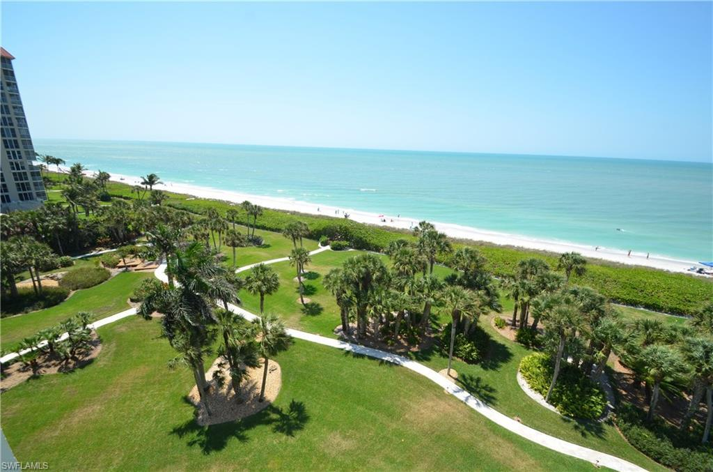 10951 Gulf Shore Dr - Photo 1