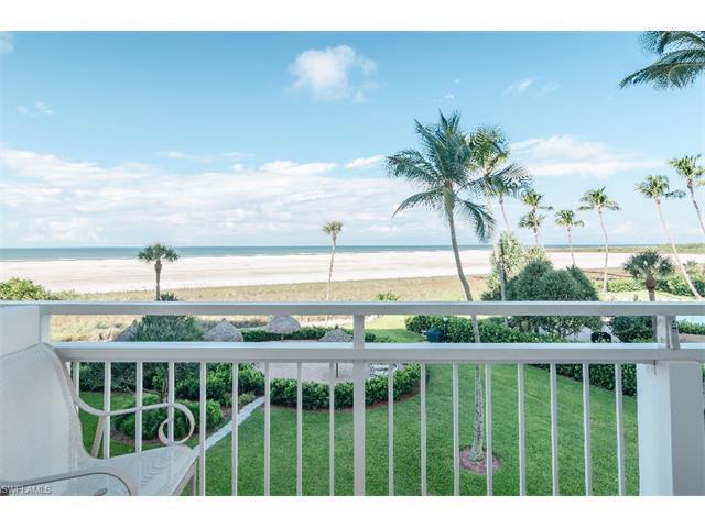 180 Seaview Ct #317, Marco Island, FL 34145 (MLS #215054350) :: The New Home Spot, Inc.