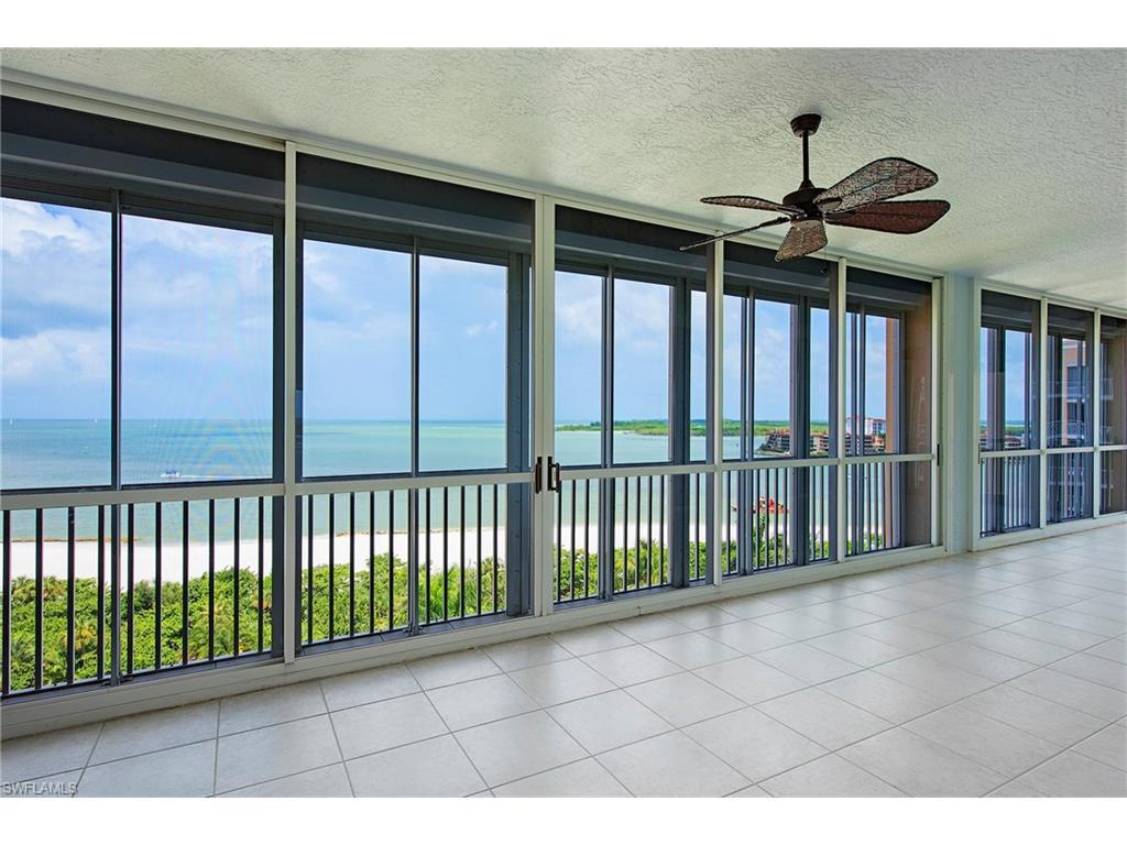4000 Royal Marco Way #829, Marco Island, FL 34145 (MLS #216018374) :: The New Home Spot, Inc.