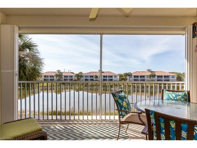 3049 Driftwood Way #3804, Naples, FL 34109 (MLS #216020204) :: The New Home Spot, Inc.