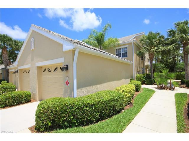 20071 Seagrove St #1004, Estero, FL 33928 (MLS #216032018) :: The New Home Spot, Inc.