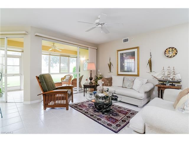2140 Arielle Dr #409, Naples, FL 34109 (#216042511) :: Homes and Land Brokers, Inc