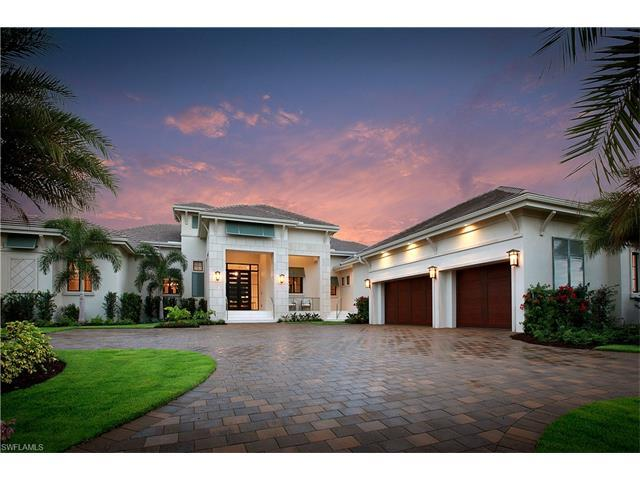 26110 Woodlyn Dr, Bonita Springs, FL 34134 (MLS #215059701) :: The New Home Spot, Inc.