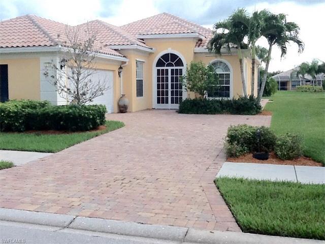 7662 Hernando Ct, Naples, FL 34114 (#216014098) :: Homes and Land Brokers, Inc