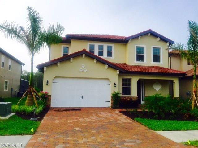 16316 Aberdeen Way, Naples, FL 34110 (#216061072) :: Homes and Land Brokers, Inc