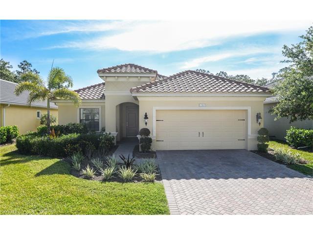 3631 Canopy Cir, Naples, FL 34120 (MLS #216074855) :: The New Home Spot, Inc.