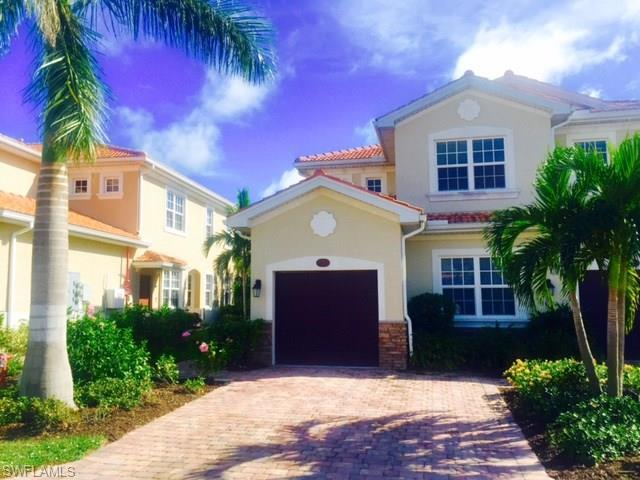 28086 Sosta Ln #3, Bonita Springs, FL 34135 (#218020851) :: Equity Realty