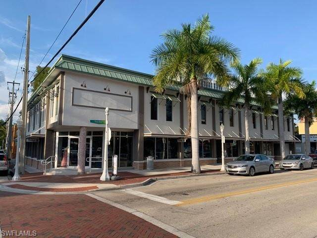 2401 First St Suite 250, 255,, Fort Myers, FL 33901 (MLS #219072687) :: Premiere Plus Realty Co.