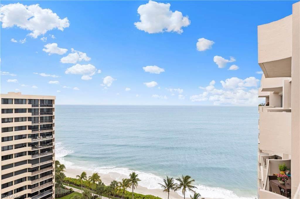 4005 Gulf Shore Blvd - Photo 1
