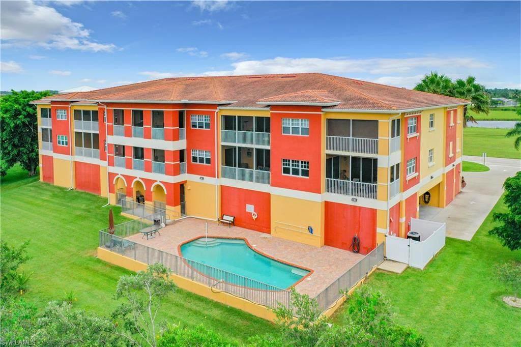 17495 Boca Vista Rd - Photo 1