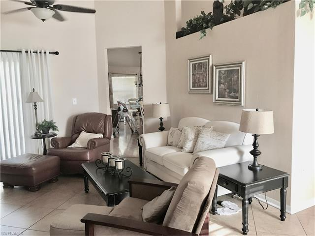 9979 Boca Cir, Naples, FL 34109 (MLS #217020217) :: The New Home Spot, Inc.