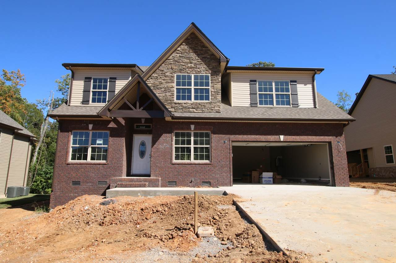138 The Groves At Hearthstone - Photo 1
