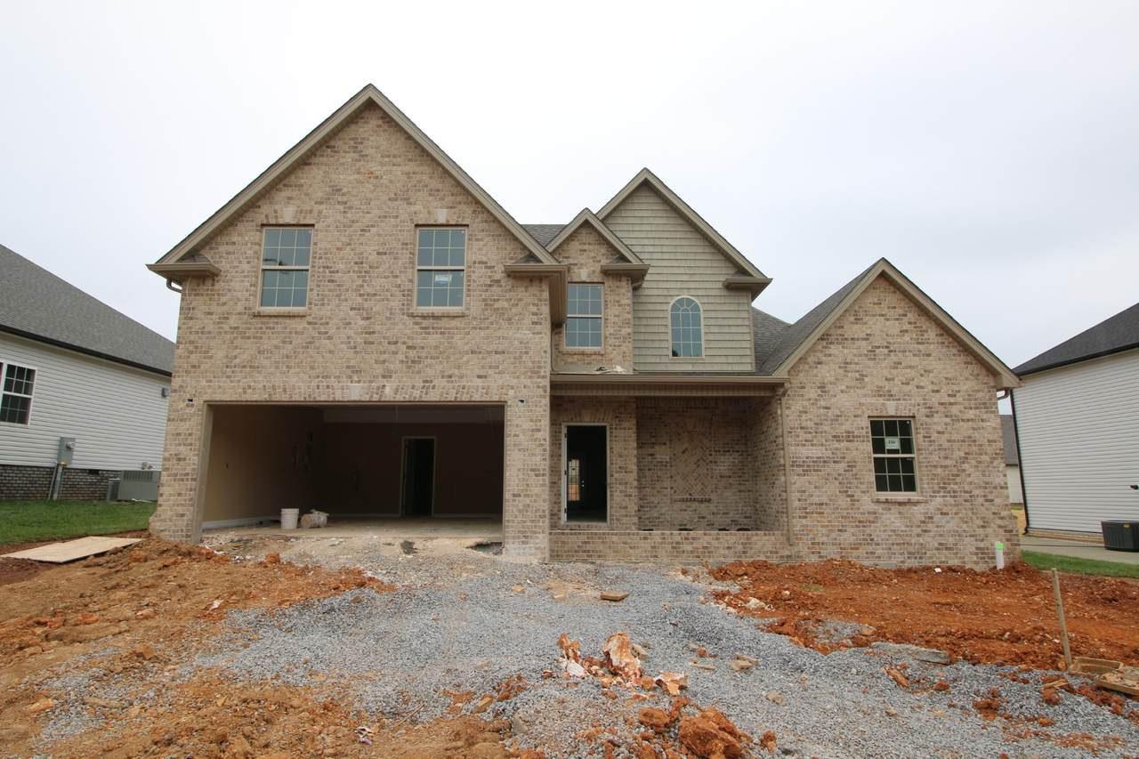 266 The Groves At Hearthstone - Photo 1