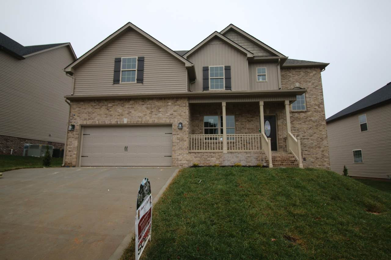 223 The Groves At Hearthstone - Photo 1