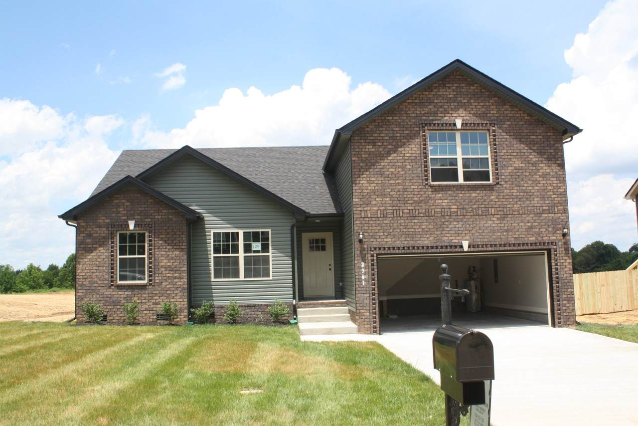 109 Anderson Place - Photo 1