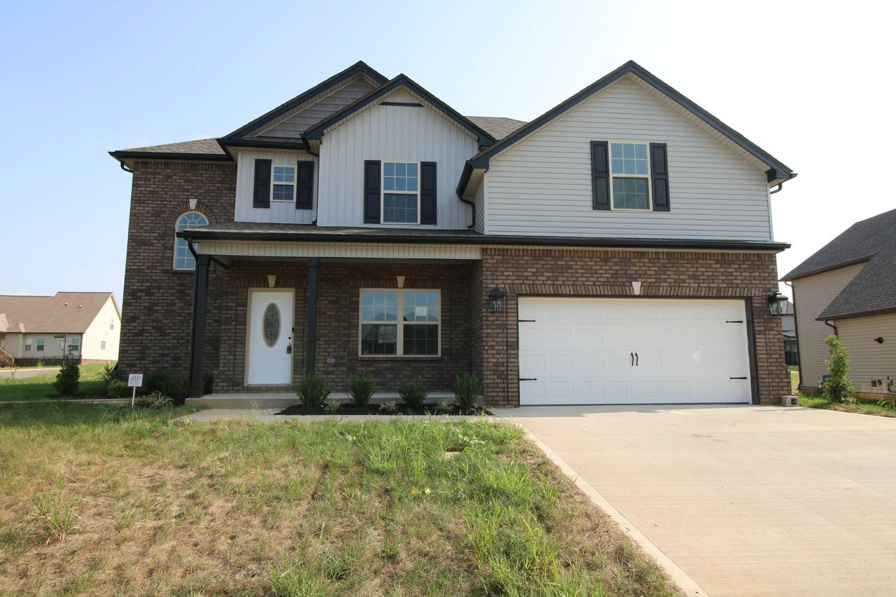 61 Reserve At Hickory Wild - Photo 1