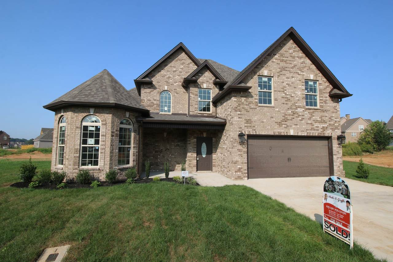 71 Reserve At Hickory Wild - Photo 1
