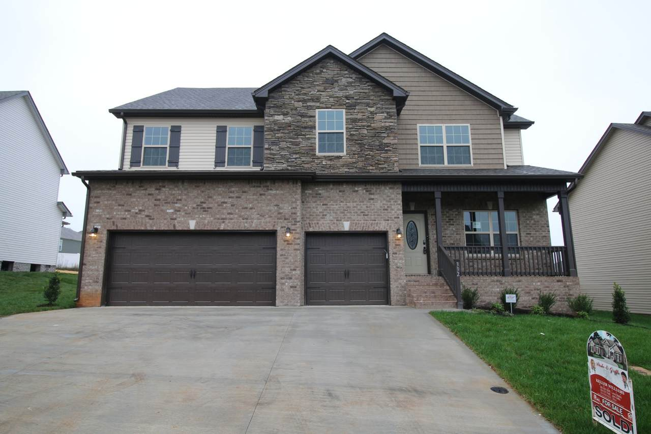 218 The Groves At Hearthstone - Photo 1
