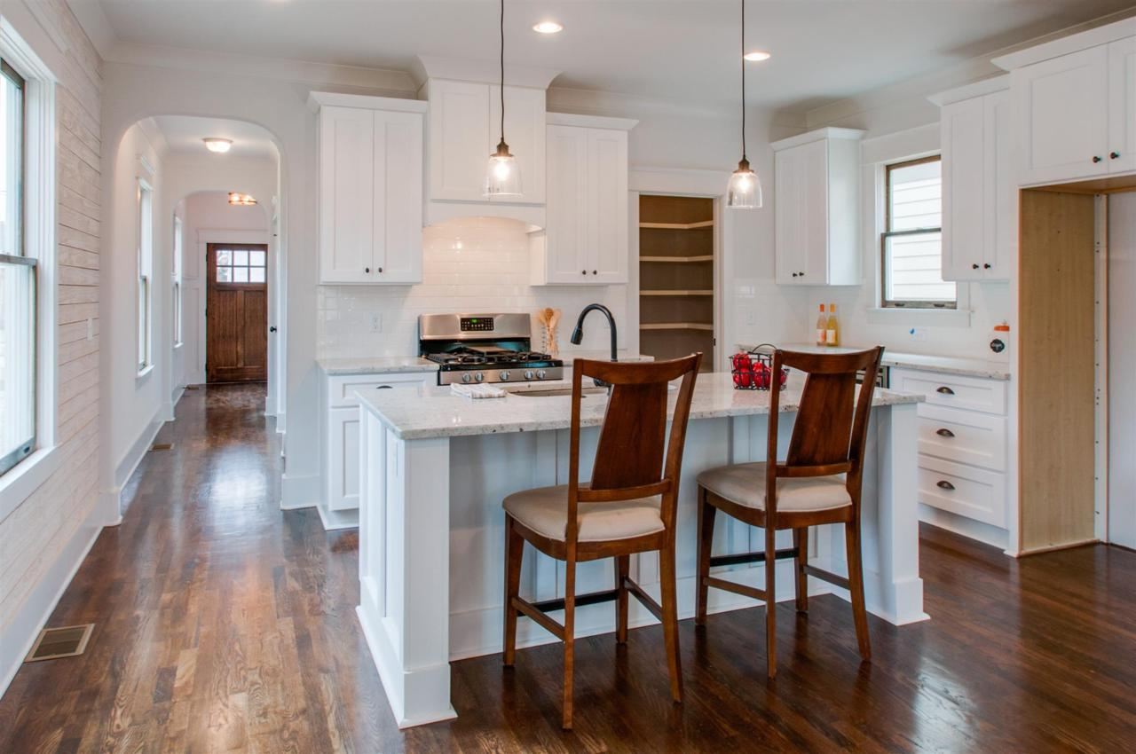 2101 Creighton Ave, Nashville, TN 37206 (MLS #1803151) :: KW Armstrong Real Estate Group