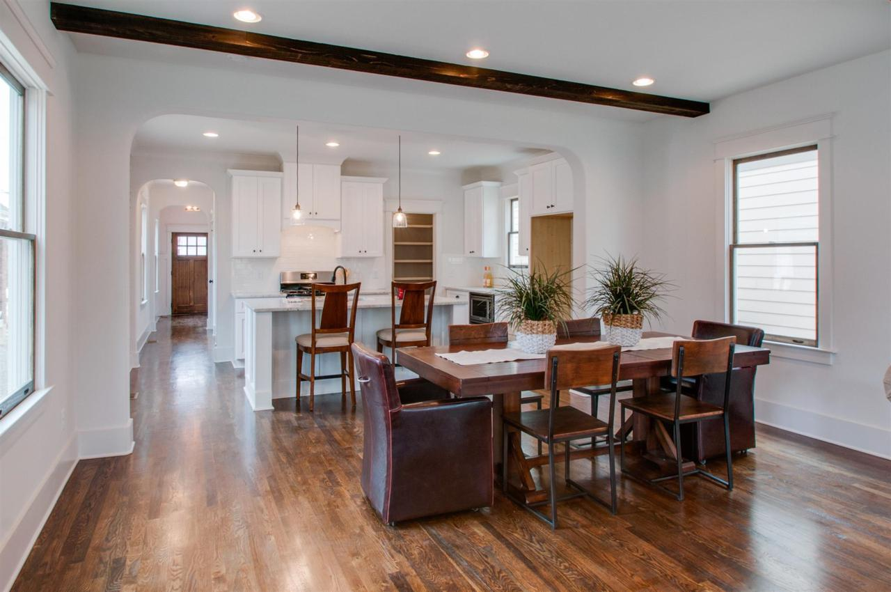 2105 Creighton Ave, Nashville, TN 37206 (MLS #1803171) :: KW Armstrong Real Estate Group
