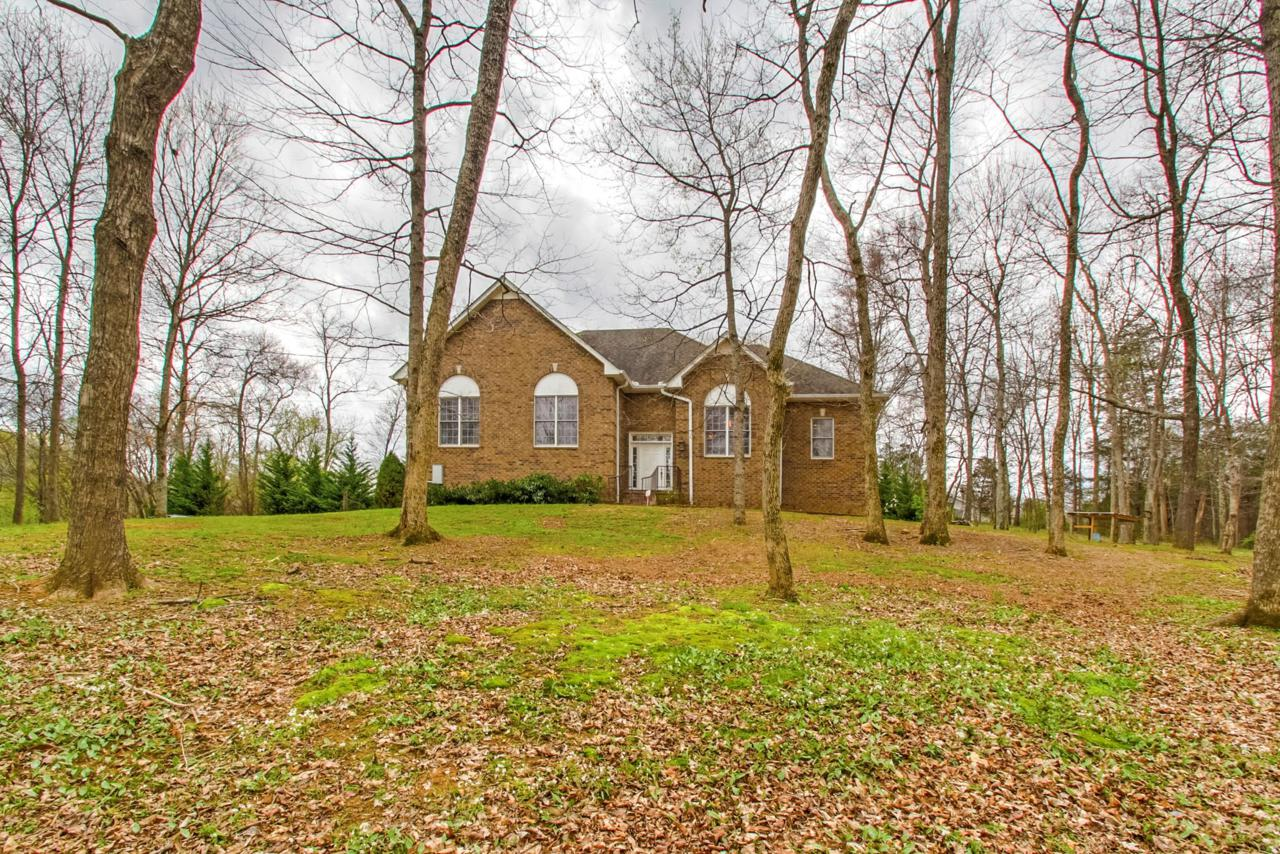 3801 Long Hollow Pike, Goodlettsville, TN 37072 (MLS #1815663) :: KW Armstrong Real Estate Group