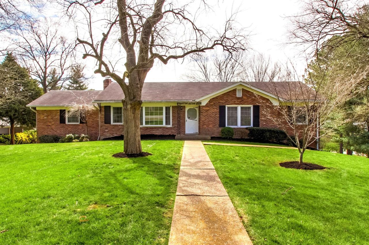 2301 Selma Ave, Nashville, TN 37214 (MLS #1823098) :: KW Armstrong Real Estate Group