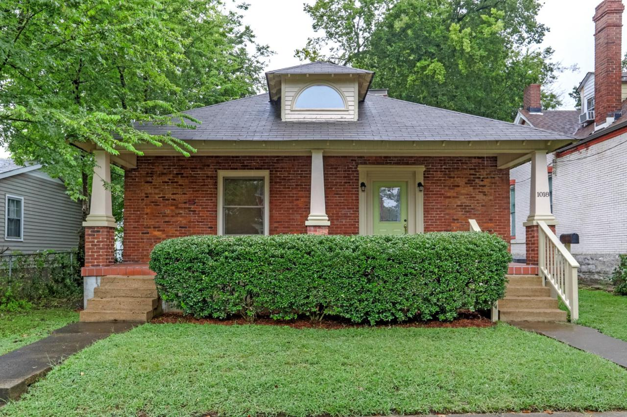 1018 15th Ave S, Nashville, TN 37212 (MLS #1859013) :: KW Armstrong Real Estate Group