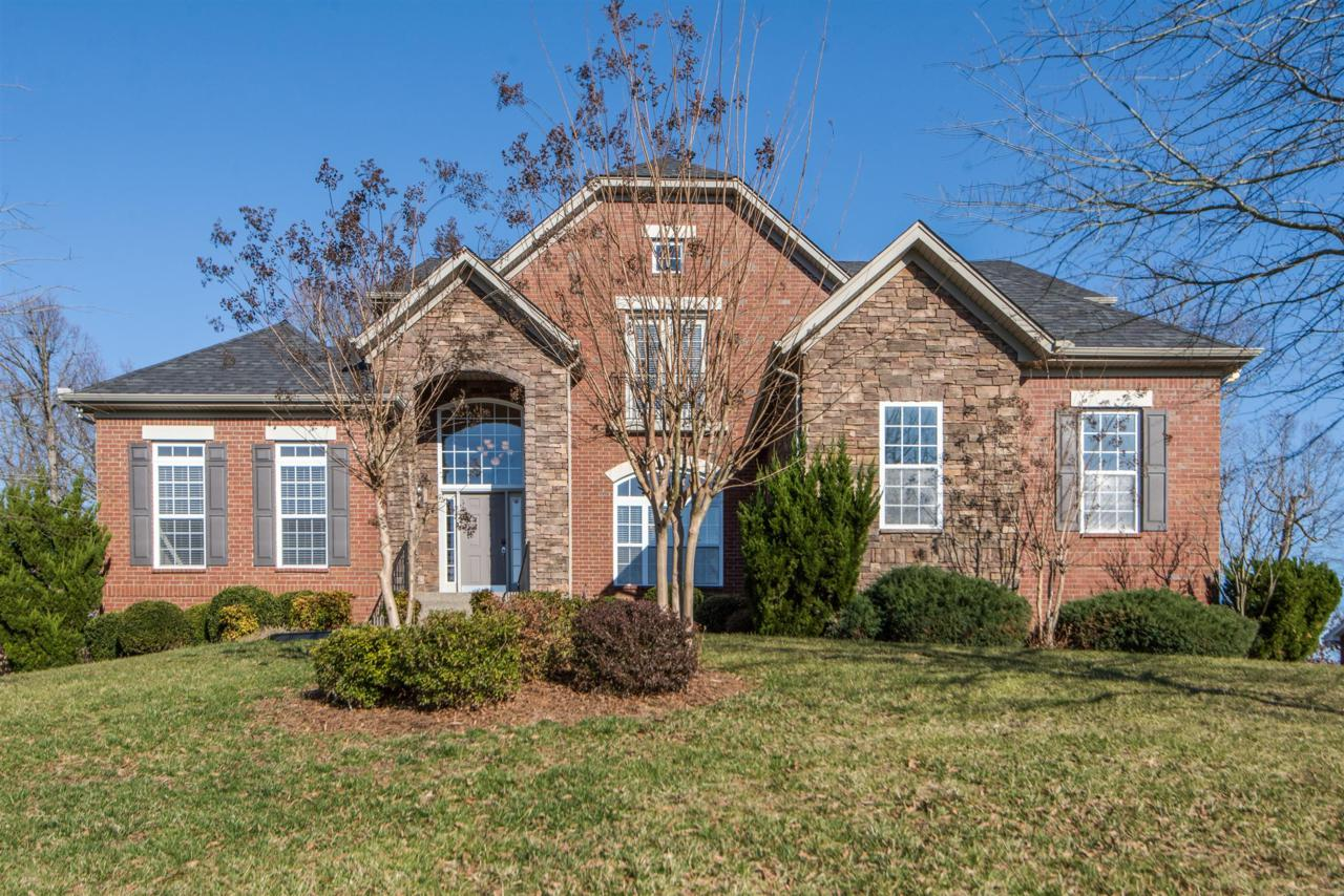 1562 Copperstone Dr - Photo 1