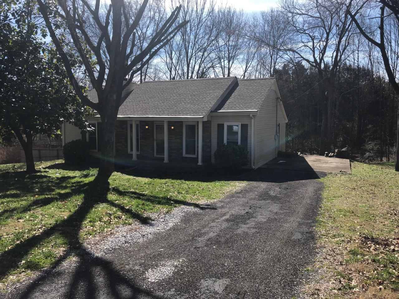 156 Lucy Dr - Photo 1