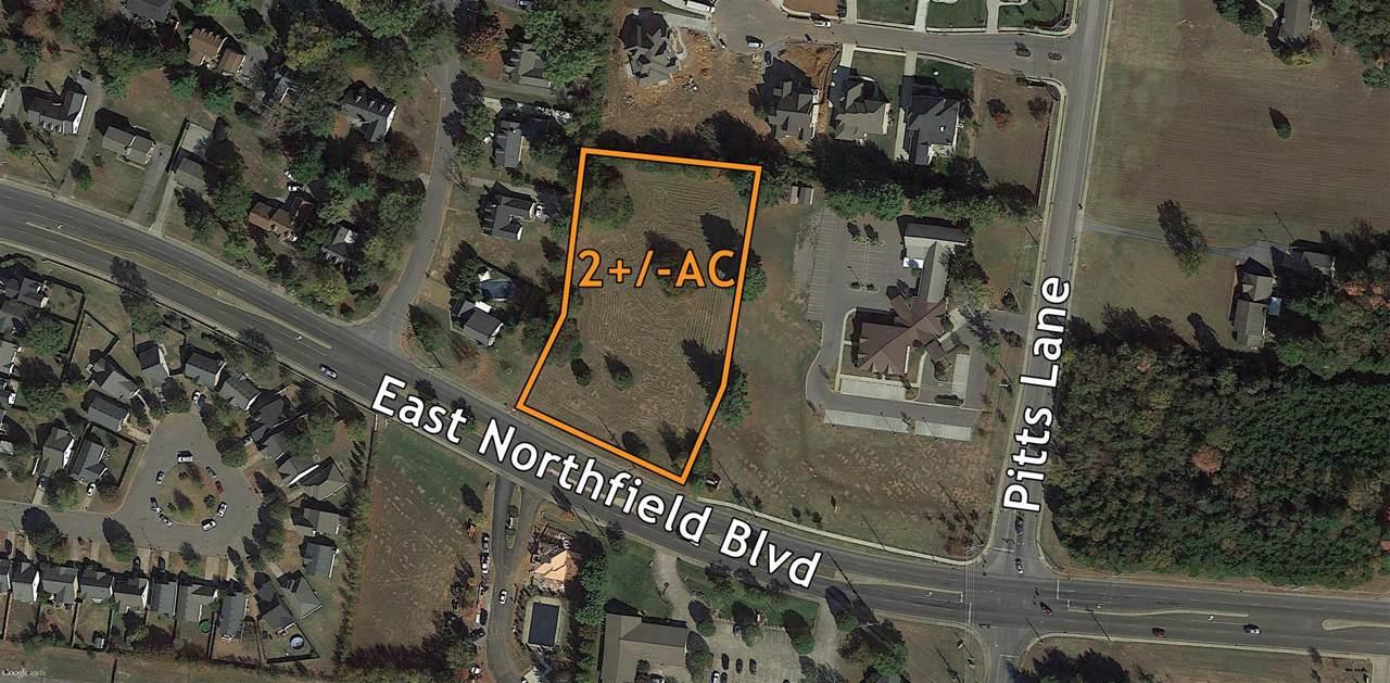 1723 East Northfield - Photo 1