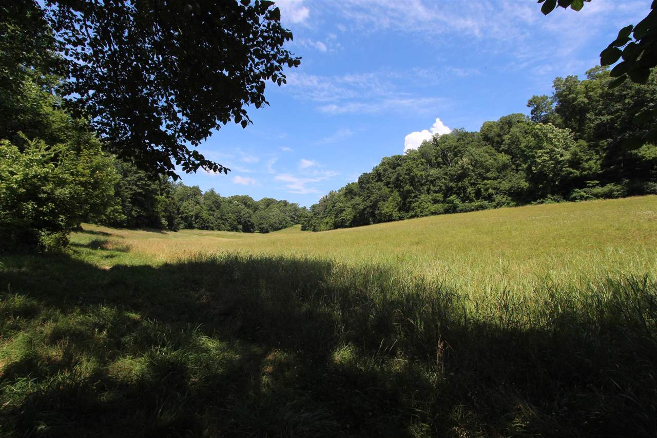 0 Hampshire Pike - Photo 1