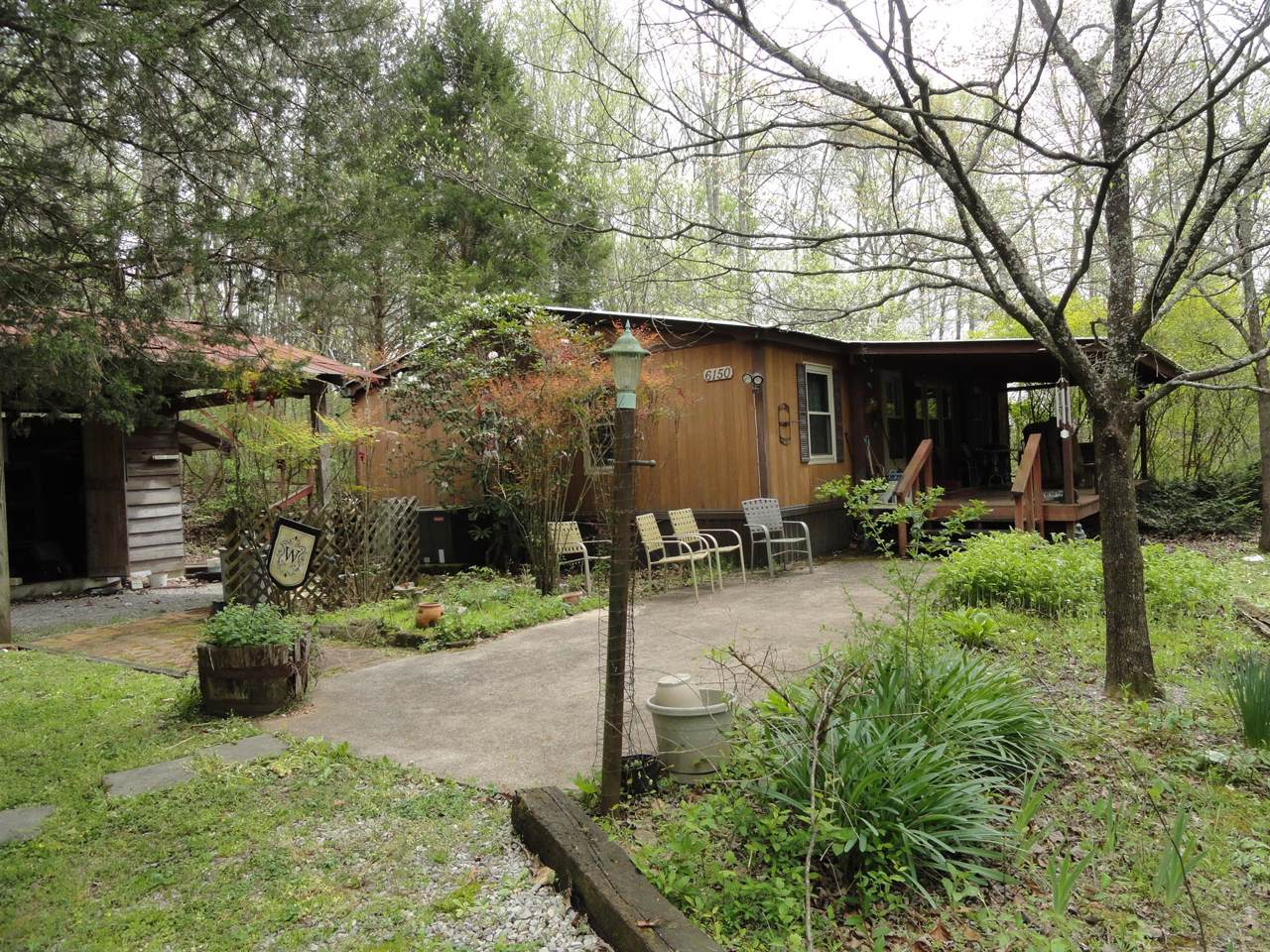 6150 Rock Creek Road - Photo 1