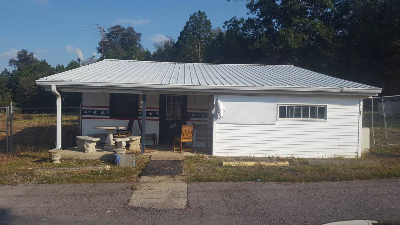 9371 Hartsville Pike - Photo 1