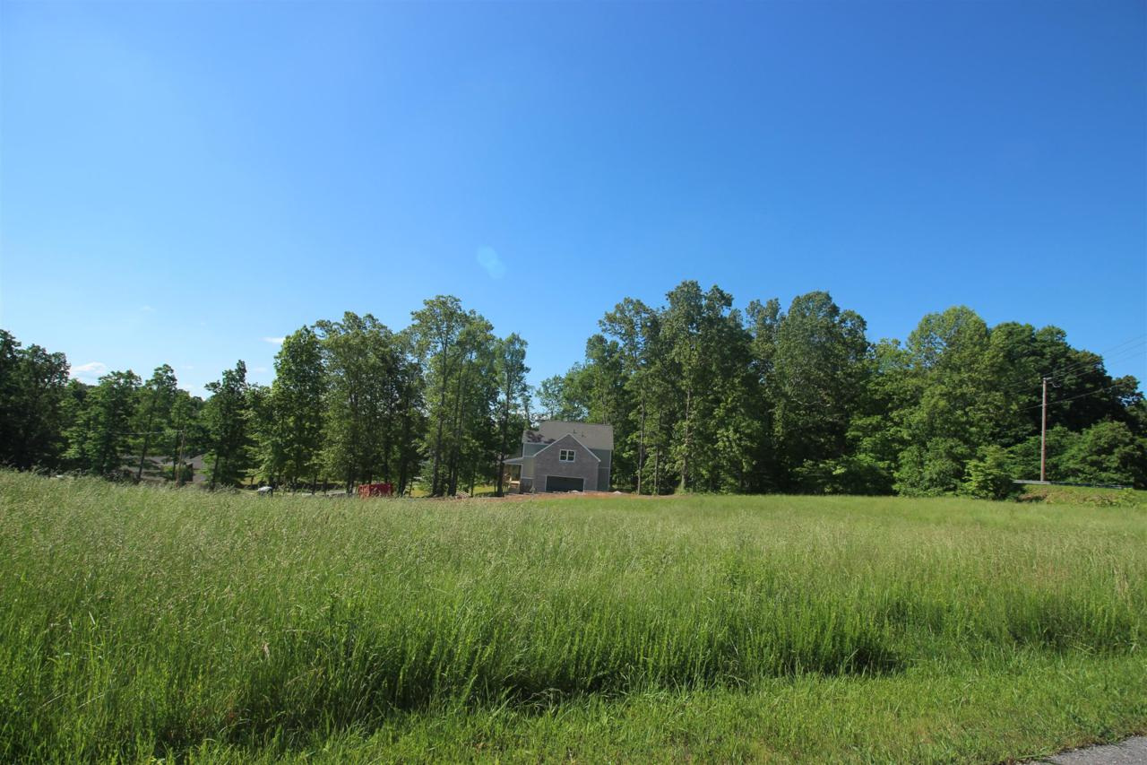 23 Inverness Dr - Photo 1