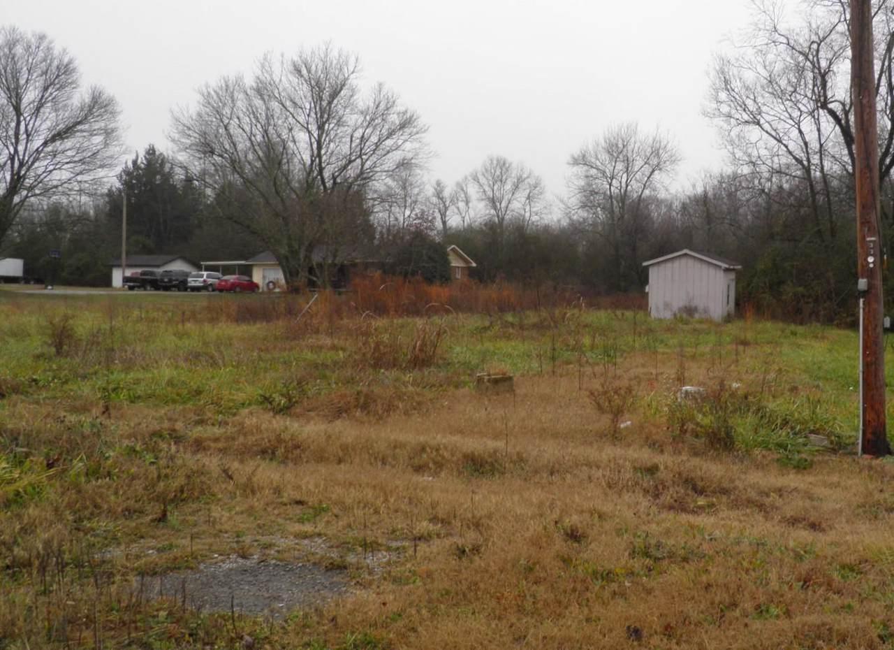 2613 Murfreesboro Hwy - Photo 1