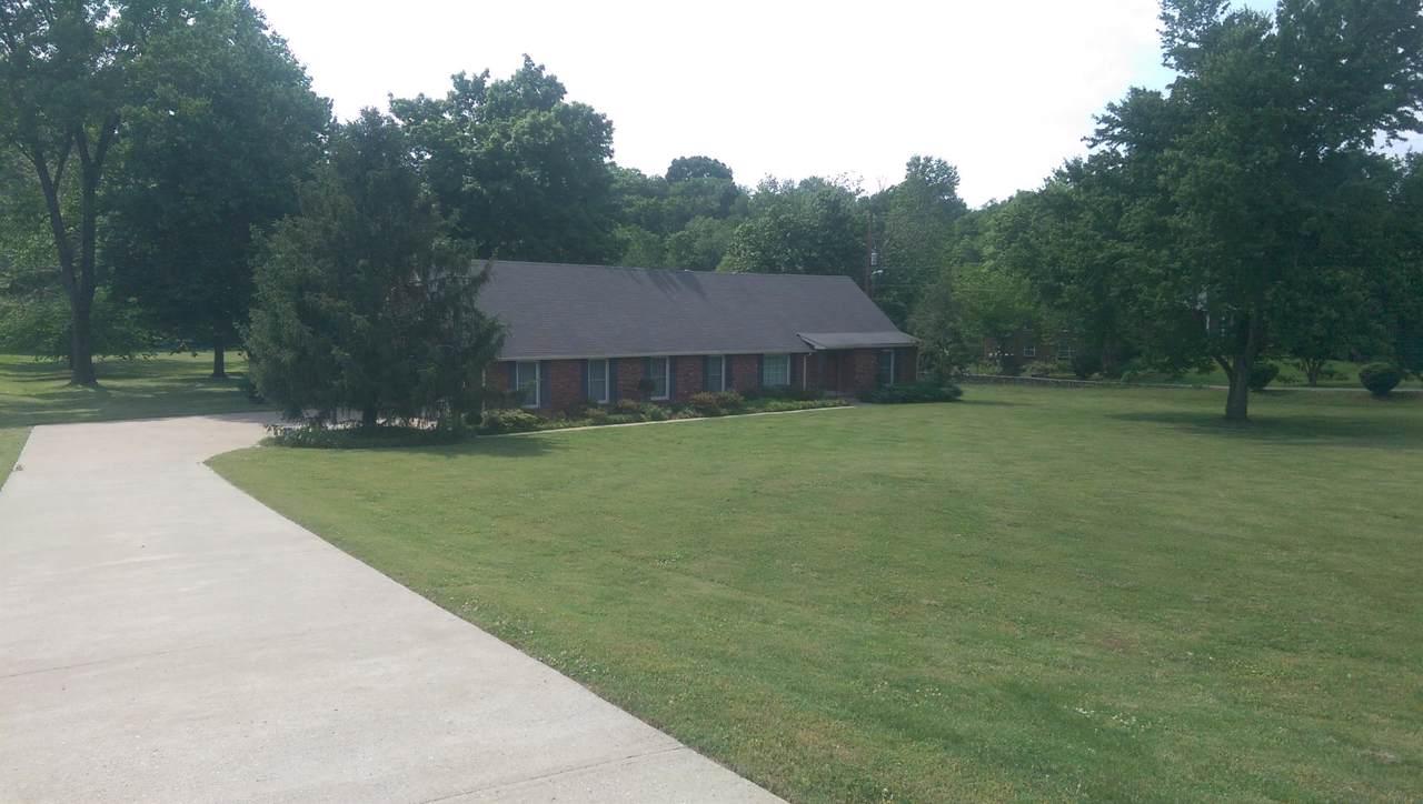 4138 Andrew Jackson Pkwy - Photo 1