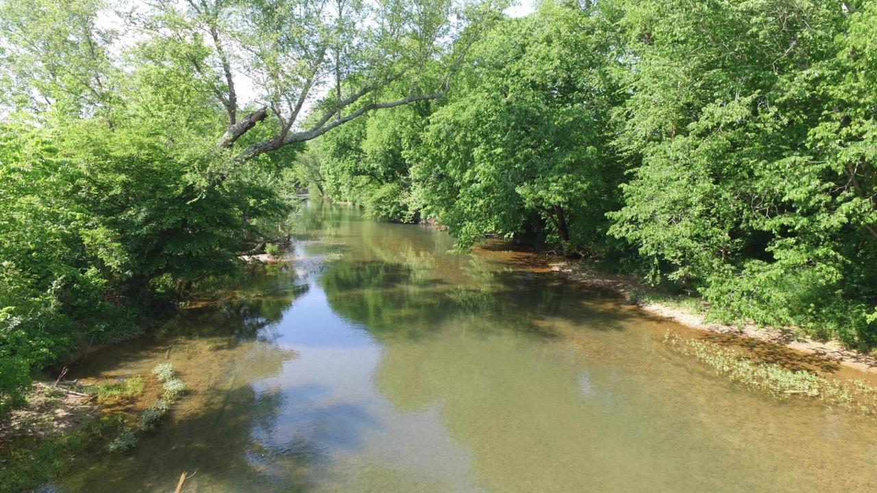0 Swan Creek Rd - Photo 1