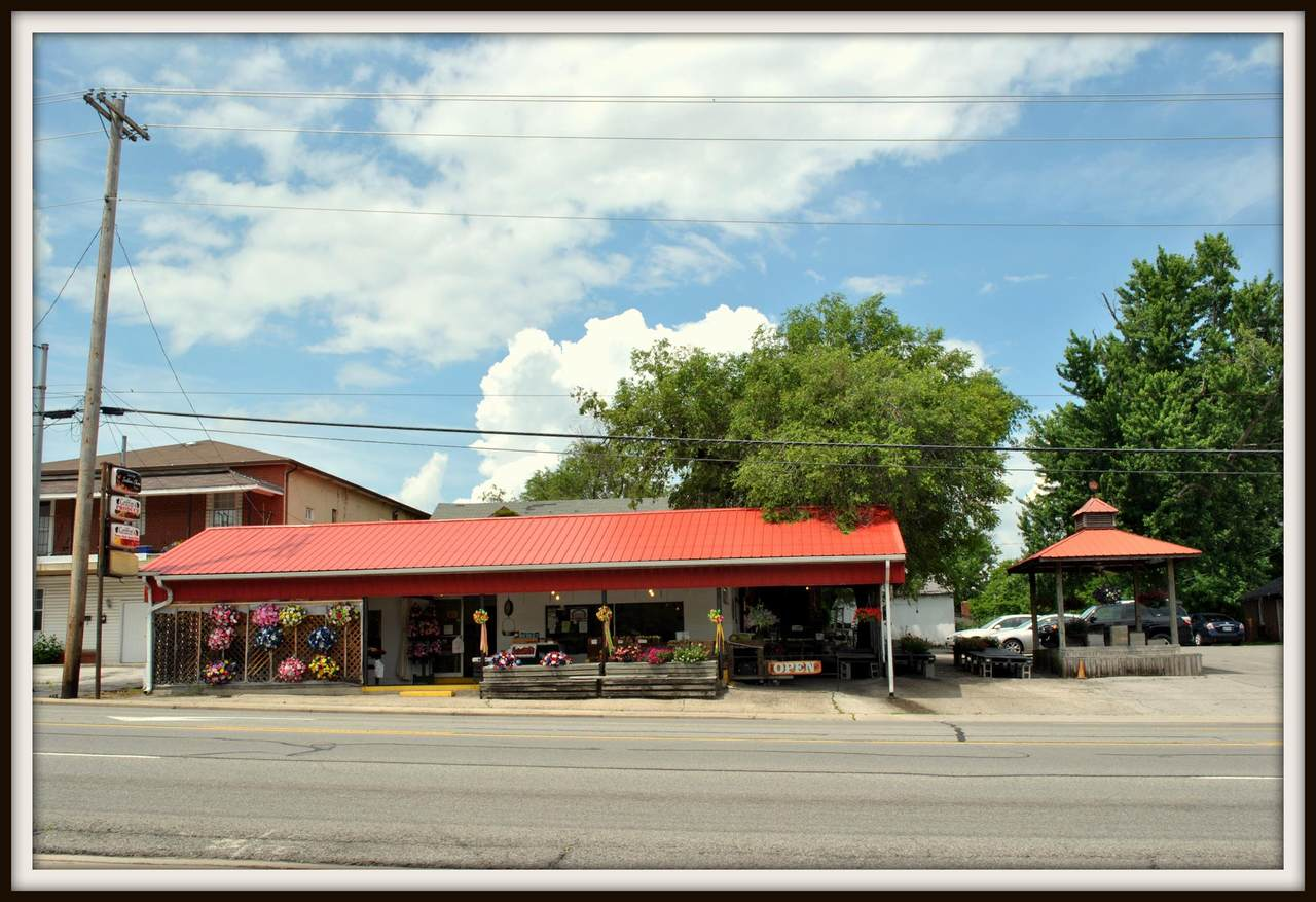 316 W. Broad Street - Photo 1