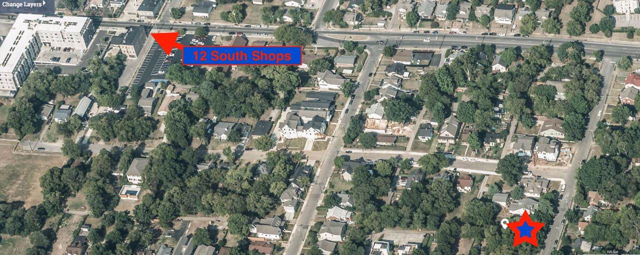 1011 S Douglas Ave - Photo 1