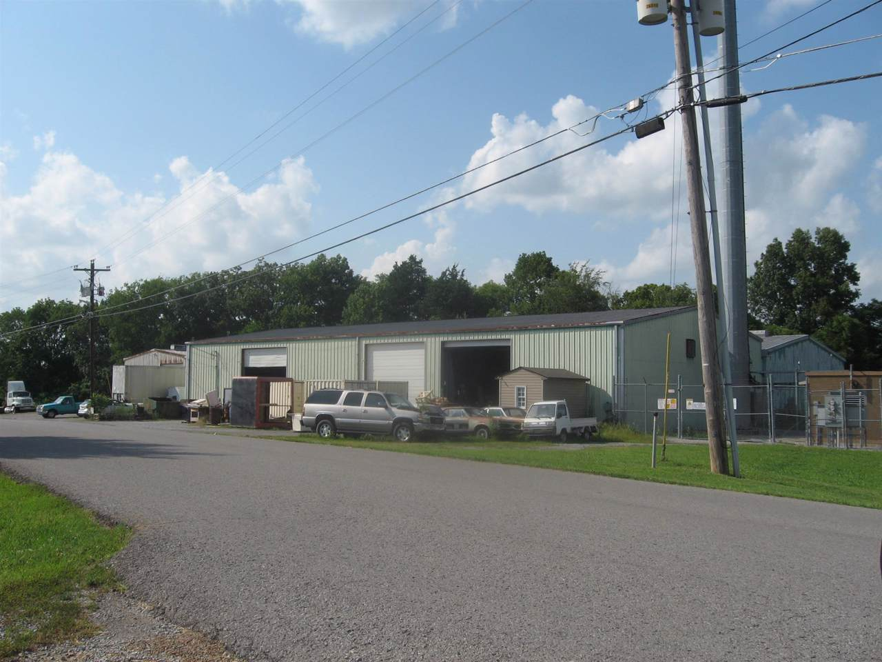 235 Industrial Drive - Photo 1