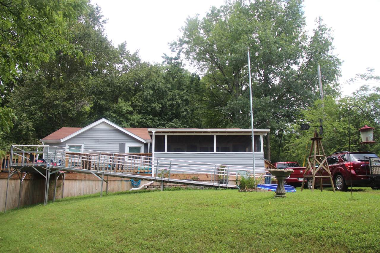 615 Rorie Hollow Rd - Photo 1