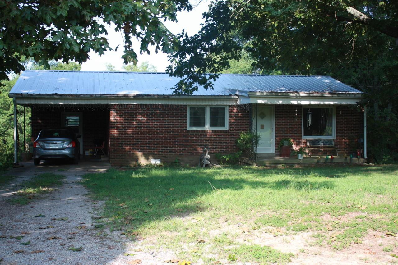 2140 Collier Rd - Photo 1