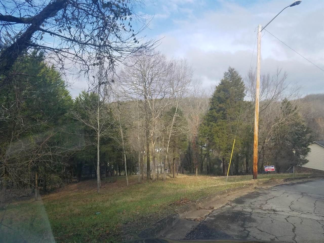 615 Woodring - Photo 1
