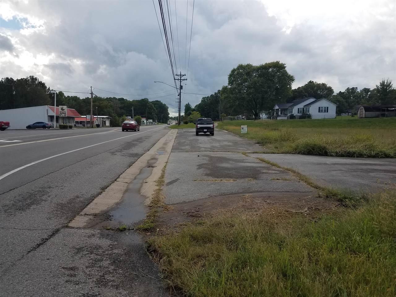 1277 Highway 100 - Photo 1