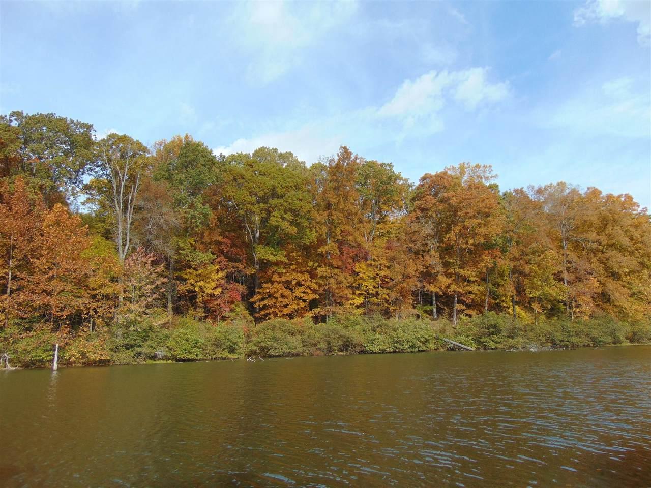 0 Pine Lake Rd, Lot #40 - Photo 1