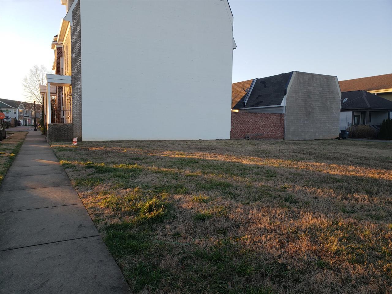 65 Savannah Drive - Photo 1